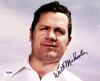Walt Michaels Autographed 8x10 Photo Cleveland Browns PSA/DNA #W64373