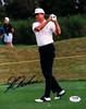 George Archer Autographed 8x10 Photo PSA/DNA #X09516