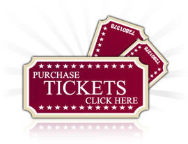 Inscription Ticket For Kam Chancellor Saturday September 25th Starting at 4:30 PM *SOLD OUT*
