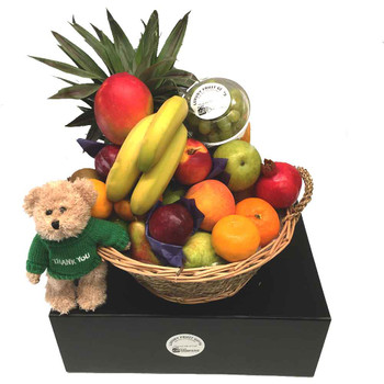 Thank You Gifts Australia Baby Hampers Melbourne