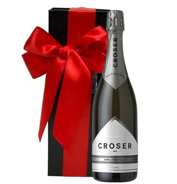 Petaluma Croser NV Gift Box