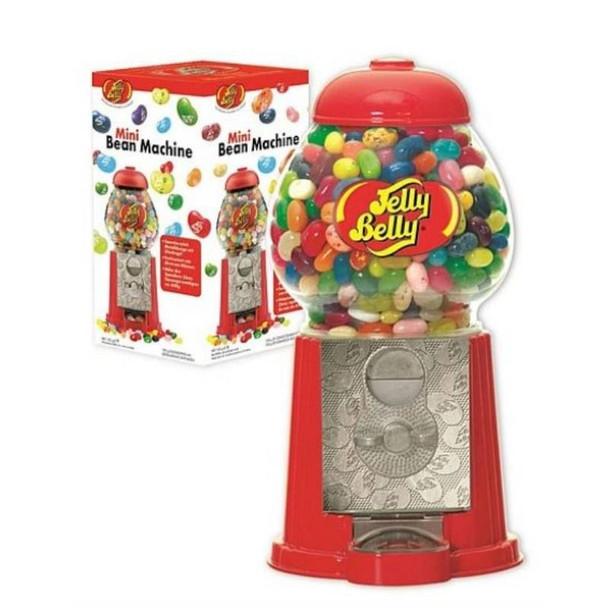 Jelly Belly Gift - Bean Machine