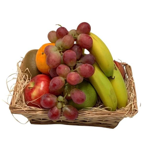 Baby Fruit Gift Basket