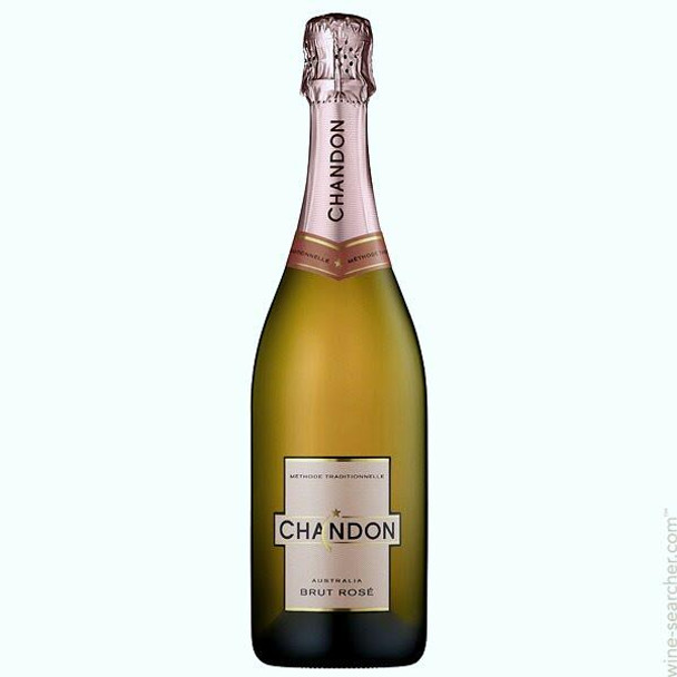Chandon Brut Rosé 750ml