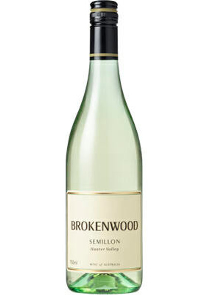 Brokenwood Semillon White Wine