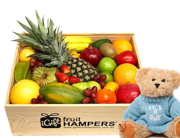 Baby Gifts Australia