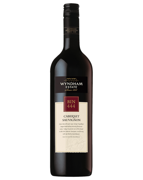 Red Wine Cabernet Sauvignon