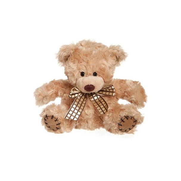 Teddy Bear Beige