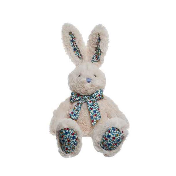 Easter Gift Bunny