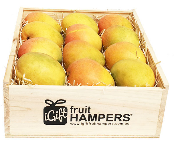 Mango Gift Hampers