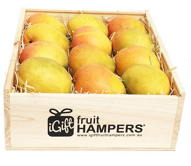 Mango Gift Hamper