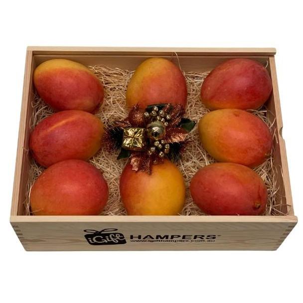Mango Gift Boxes