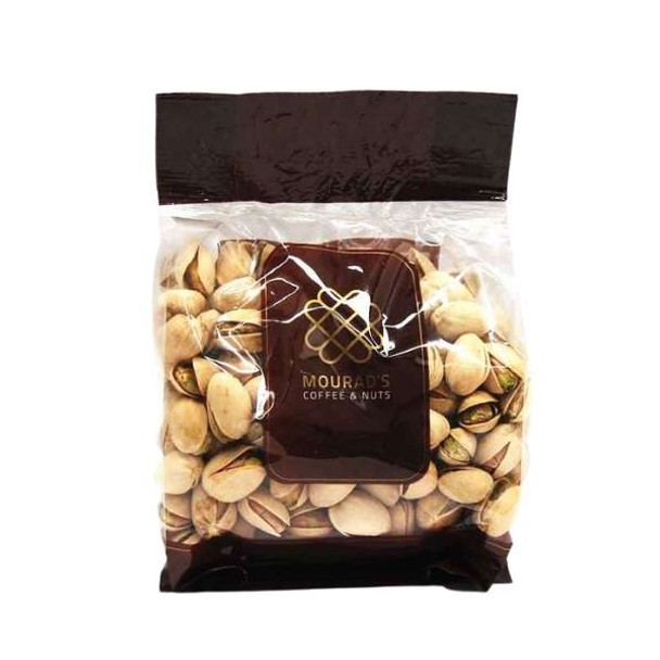 Pistachio Nuts | Nut Gifts