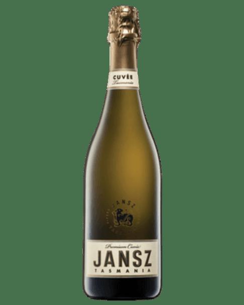 Jansz Premium Cuvee 750ml Bottle