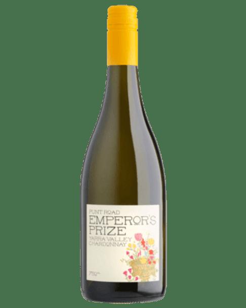 Punt Road Emperor's Prize Chardonnay 750ml