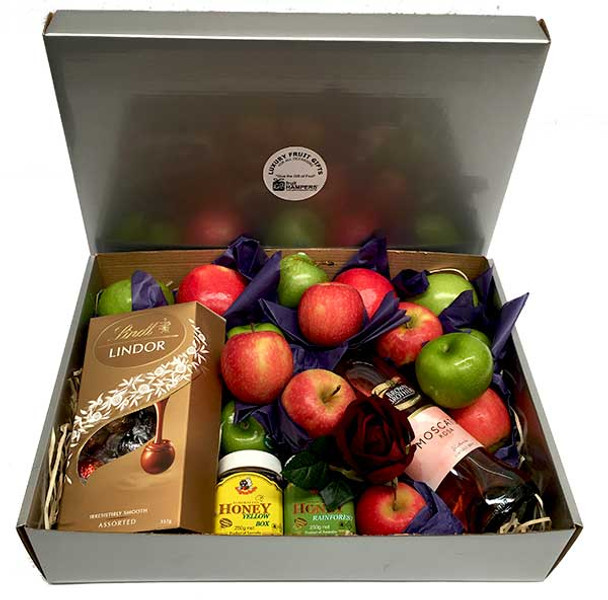 Jewish New Year Gift Hampers