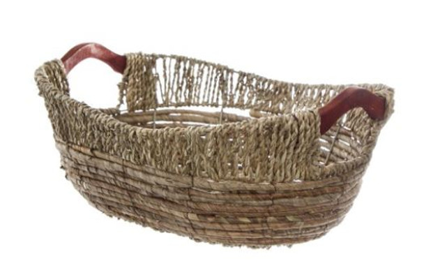 Large Basket - Designs Can Vary