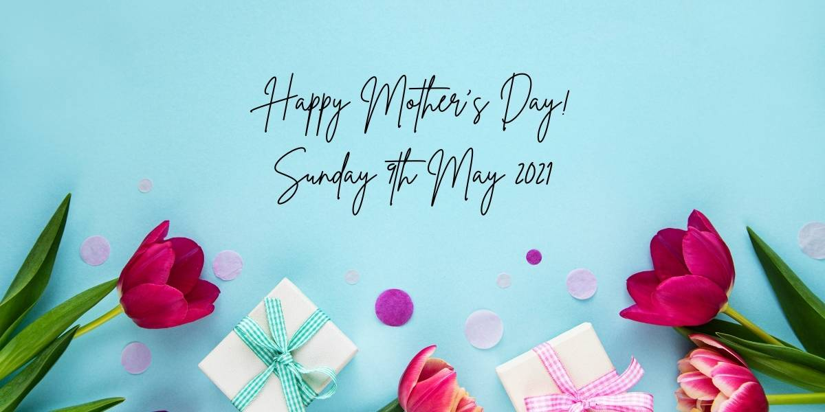 MOTHERS DAY AUSTRALIA