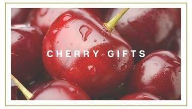 CHERRY HAMPERS