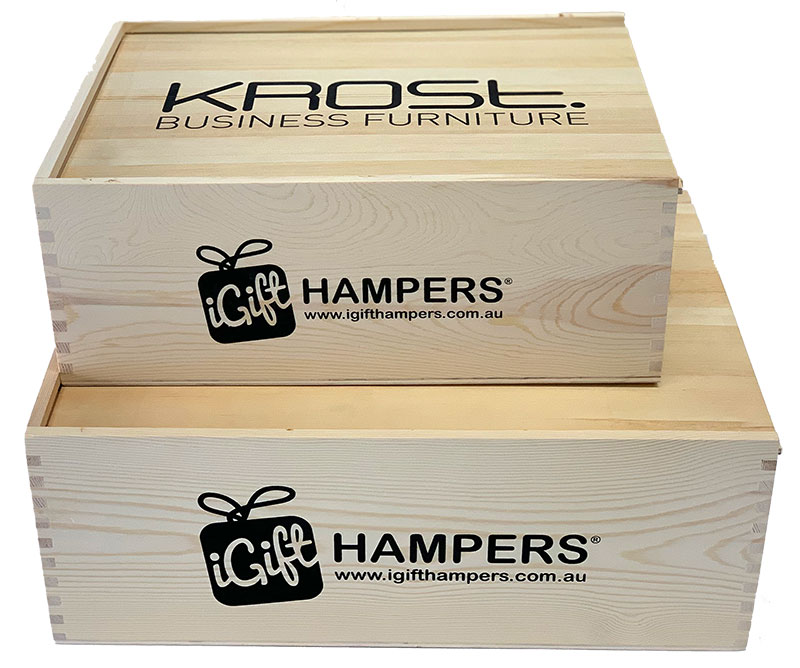 corporate-gift-hampers-boxed.jpg