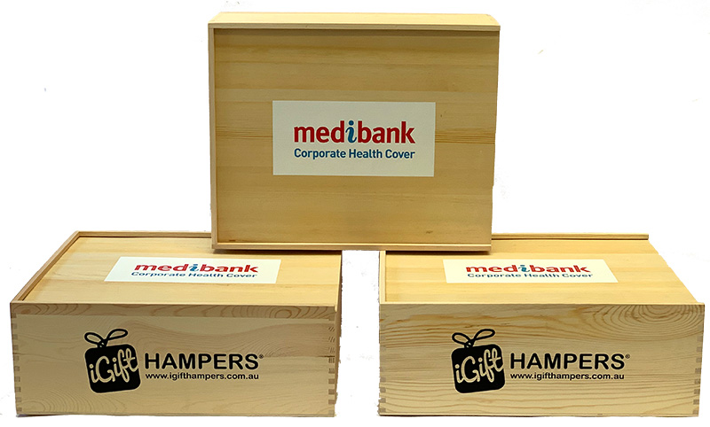 medibank-igift-wooden-boxes-5-.jpg