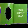 Each Little Leaf