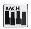 Bach Patch