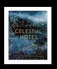 Celestial Notes