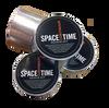 Space Time Continuum Repair