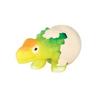 Mini Dino Egg