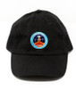 Tactical Headwear - Time Scouts