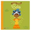 Life of Celia