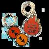 TTM Keychains