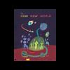 New New World