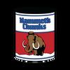 Mammoth Chunks