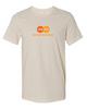TTM Logo T-Shirt