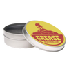 Mr. Barnacle's Grease Pomade