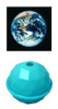 Projector Domes