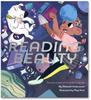 Reading Beauty