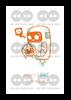 Best Motherboard e-card