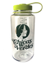 Chicas Verdes Water Bottle