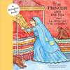 Princess and the Pea/La Princesa y el Guisante