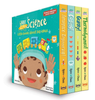 Baby Loves Science Box Set