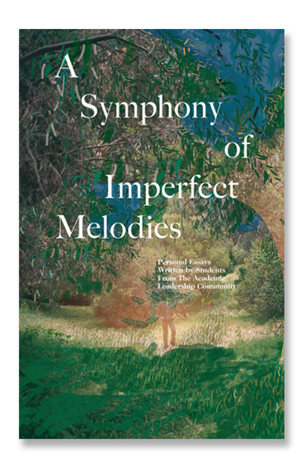 A Symphony of Imperfect Melodies