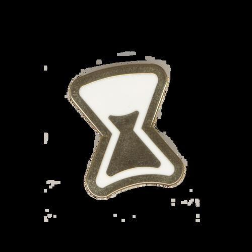 Enamel Pins - Time Scouts