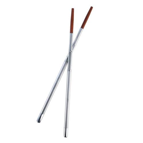 Travel Chopsticks