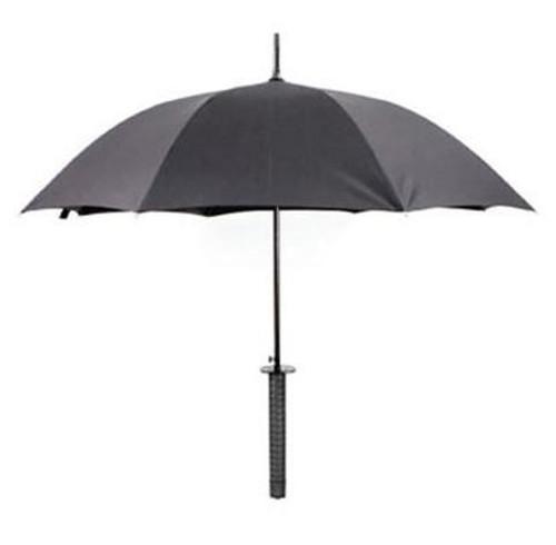 Ninja/Samurai Umbrella