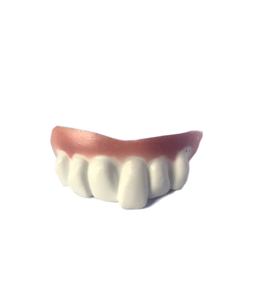 Tooth Darkening Strips
