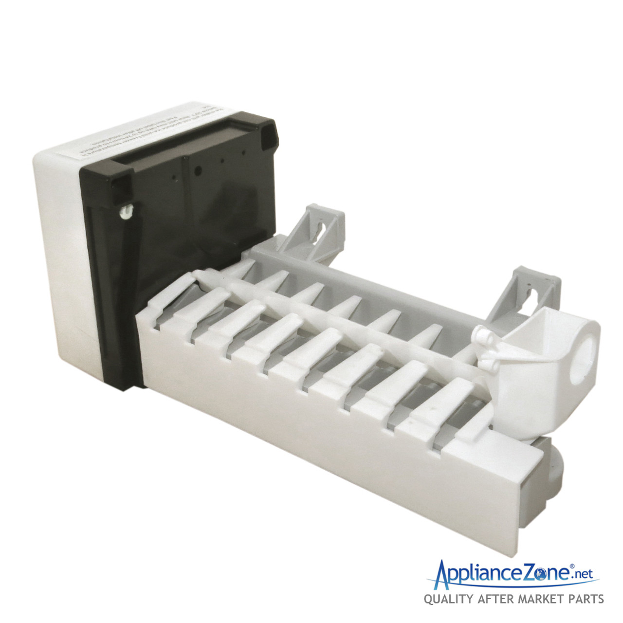 REPLACEMENT ICEMAKER FOR WHIRLPOOL W10300022  WPW10300022