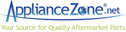 Appliance Zone .Net